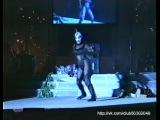 Шурале .танец